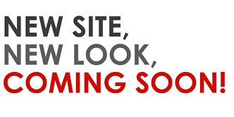 newsite.png