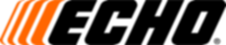ECHO_LOGO [Converted].png