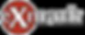 2016_Exmark_Logo_cymk.png