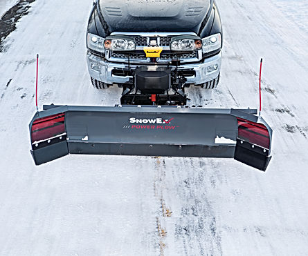 POWERPLOW OUTDOOR 5.jpg