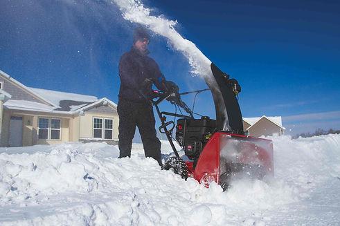 Toro-SnowMaster-360.jpg