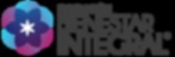 Logo_BinestarIntegral_Color.png
