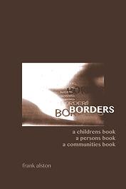 BORDERS_Frontcover.jpg