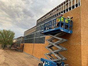 #4 Building Progress.jpg