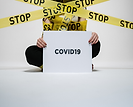 Stop Covid cropped.png