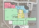 Color Floor Plan new.png