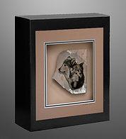 Gray Wolf Pair 8x8 Photogem.jpg