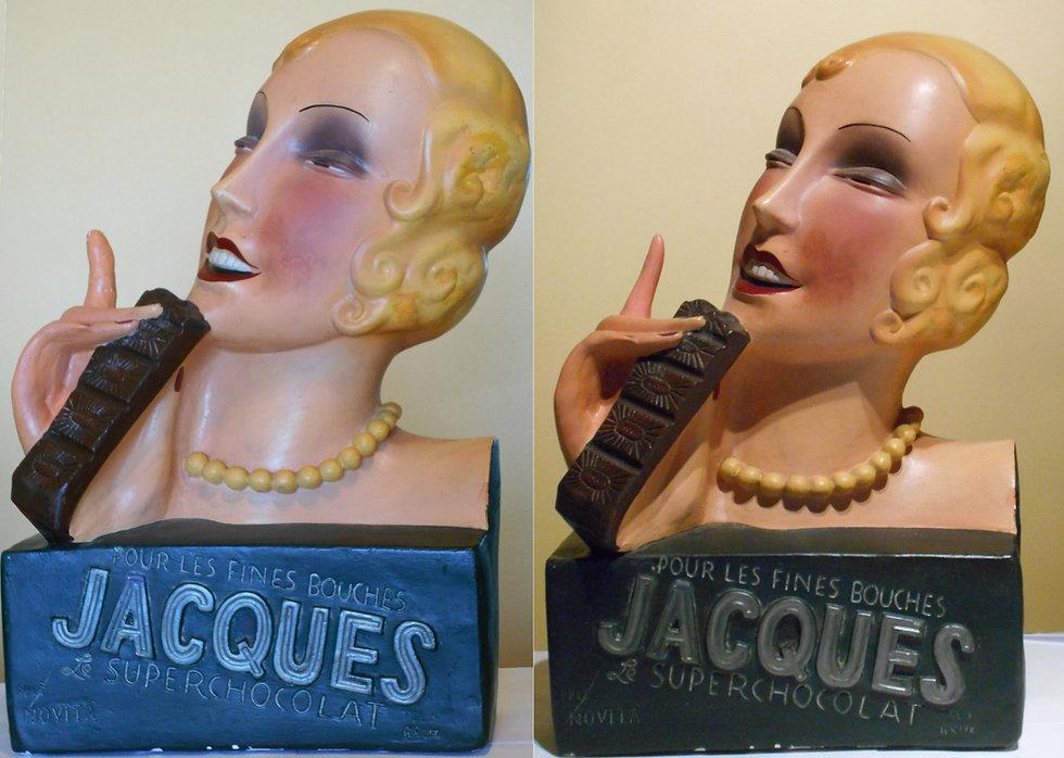 jacques voor en na copy.jpg