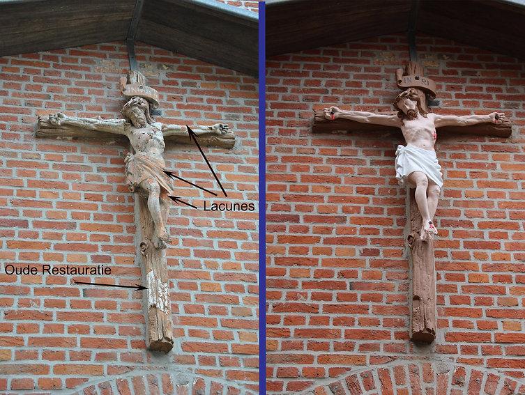Christus Grimbergen voor na.jpg