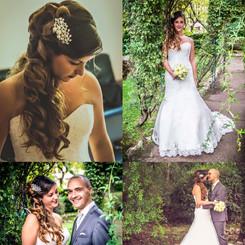 mariage florina 7.jpg