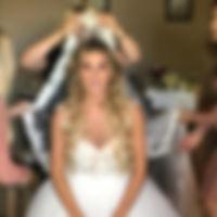 mariage florina.jpg