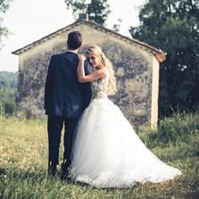 mariage florina 4.jpg