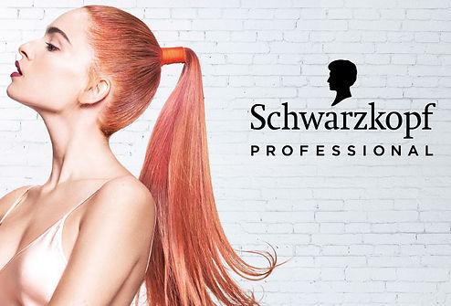 Schwarzkopf-Professional.jpg