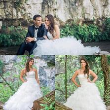 mariage florina 5.jpg