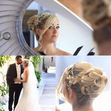 mariage florina 6.jpg