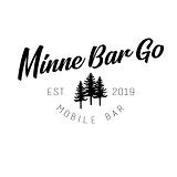 Minne Bar Go White.png