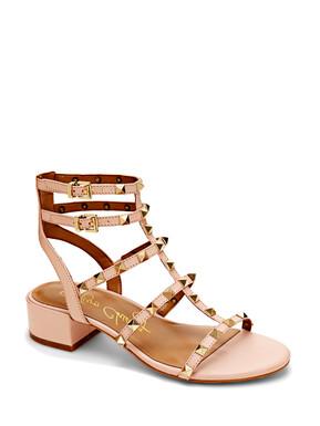 Jain, Arturo Chiang Footwear