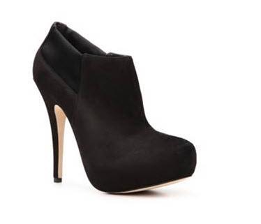 Joney, Jessica Simpson Footwear