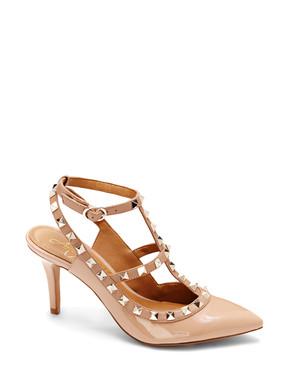 Gracen, Arturo Chiang Footwear