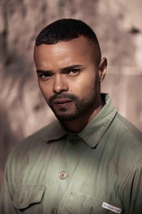 Eka Darville (actor)