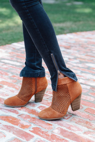 sole society boot