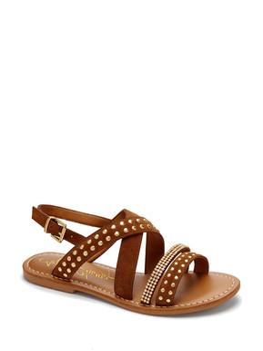 Tayte, Arturo Chiang Footwear