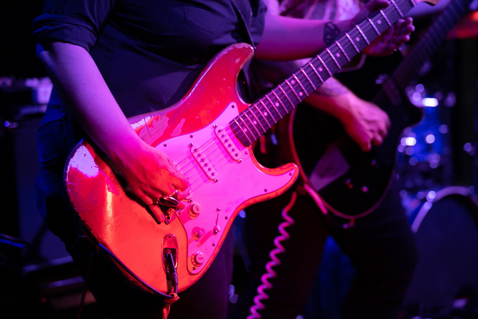 Nikki Hill Band-54.jpg