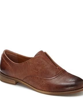 Lucinda, Arturo Chiang Footwear