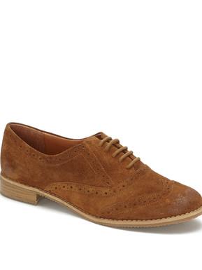 Lumnia, Arturo Chiang Footwear
