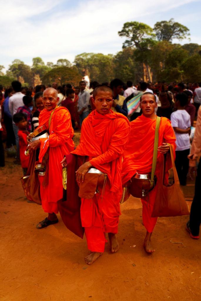 2 monk - Copy