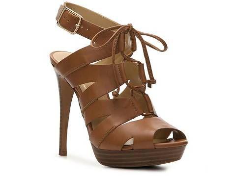 Jessica Simpson Footwear.jpg