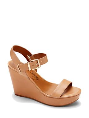 Pauline, Arturo Chiang Footwear