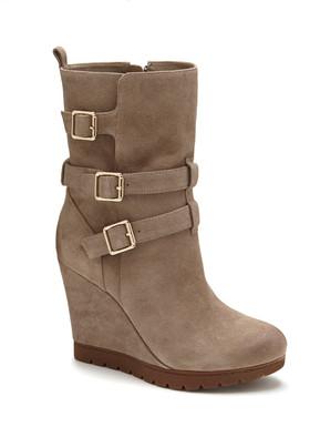 Cruu, Arturo Chiang Footwear