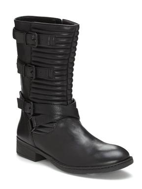 Sacha, Arturo Chiang Footwear