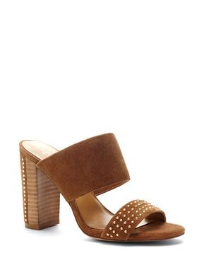 Lota, Arturo Chiang Footwear