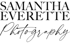 logo samantha everette photography small.png