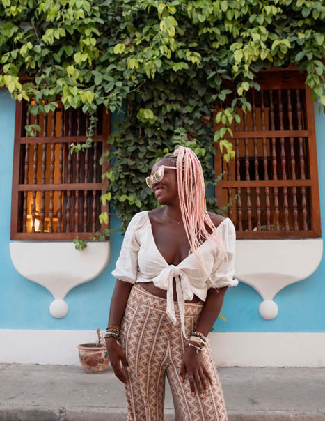 Top 10 Things to do in Cartagena