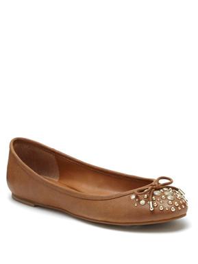 Lynah , Arturo Chiang Footwear