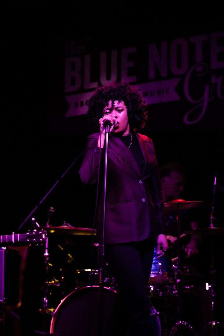 Nikki Hill Band-49.jpg