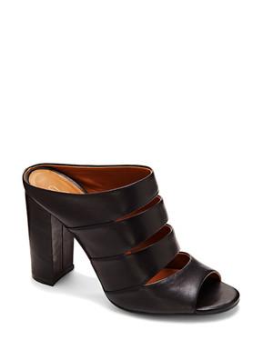 Lora, , Arturo Chiang Footwear
