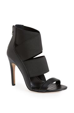 Miri, Jessica Simpson Footwear