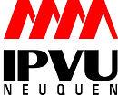 logo_ipvu.jpg
