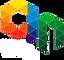 logo-banner.png