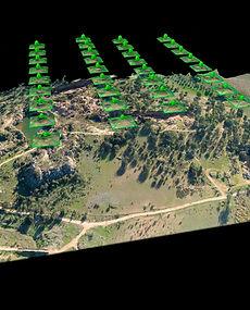 Fotogrametria-con-Drones-Agencia-Activa-