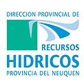 Rec. hidricos