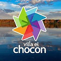 El chocon.jpg