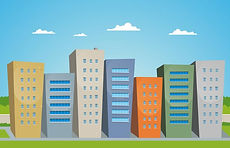 cartoon-buildings-vector.jpg