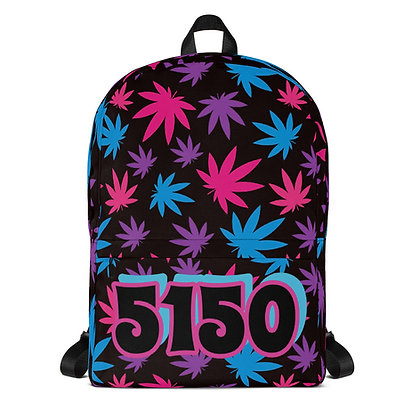 5150 Backpack