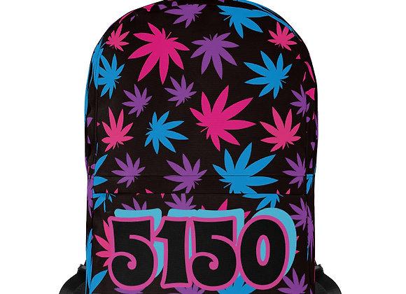 5150 Backpack