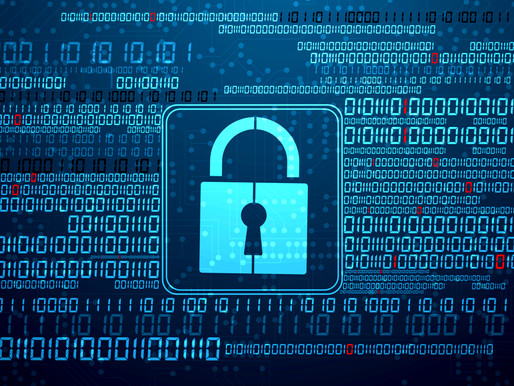 Data Privacy and the Impact on Data Analysis